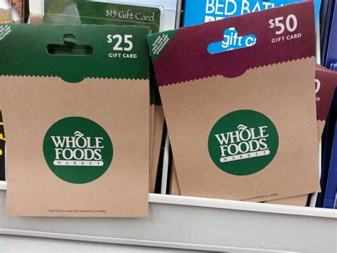 Wholefoods Gift Cards - bolivia smisek resign amex small business norwegian mistake fare philippines
