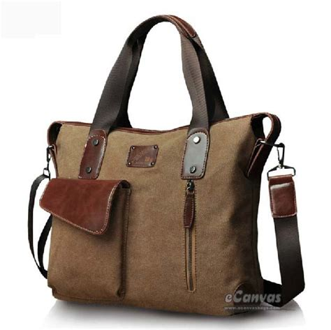 best bag best laptop messenger bag coffee computer briefcase e
