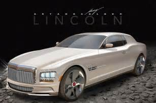lincoln new cars 2015 lincoln continental 2015 images new lincoln continental