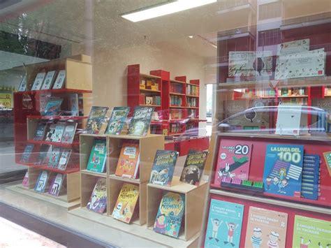 libreria erickson trento viale etiopia inaugurata la nuova libreria pedagogica