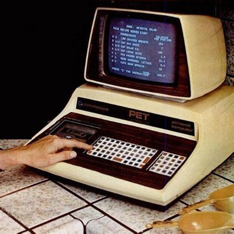 65 best images about computers on ibm
