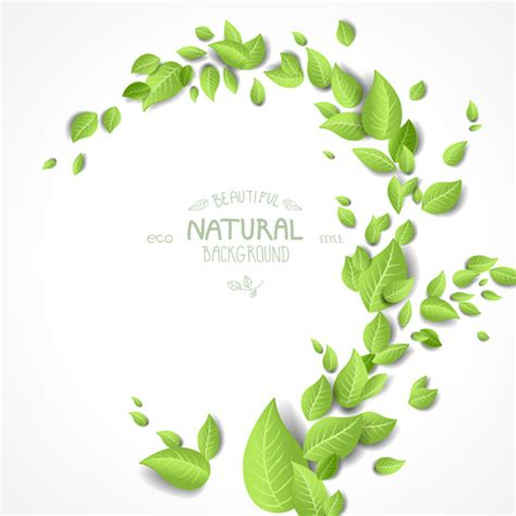 Eco Styling Made Easy With Eco Stylist by Hair Style Salon Background Free Vector