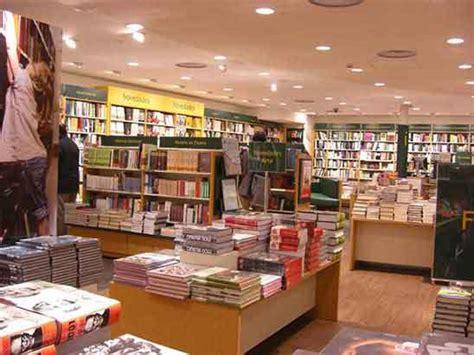 codigos descuento casa del libro tienda f 237 sica librer 237 a casa del libro