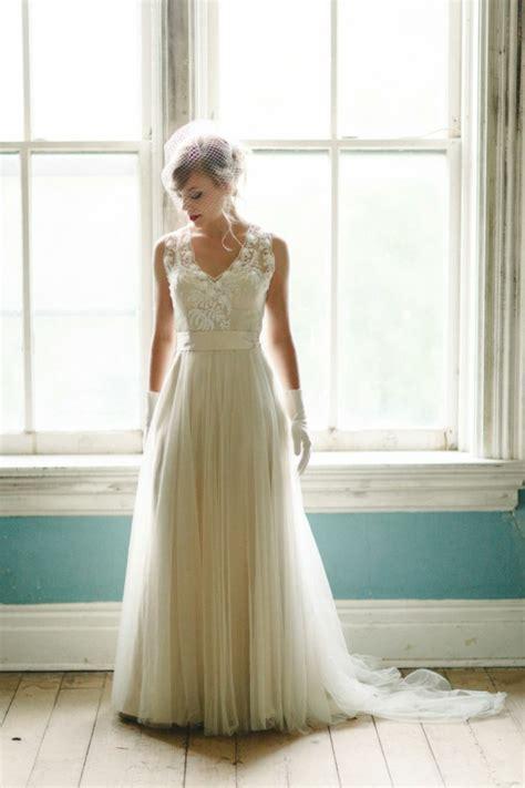 brautkleider g 252 nstig kaufen oder verkaufen - Brautkleider Gã Nstig Kaufen