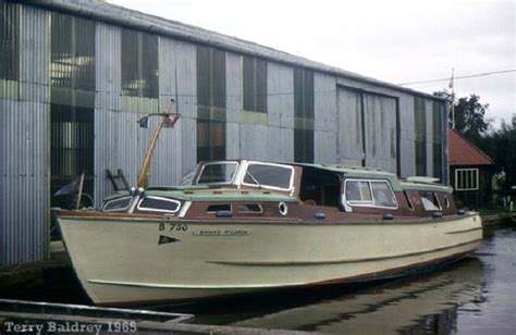 ken swan boats ken swan boat plans guide had