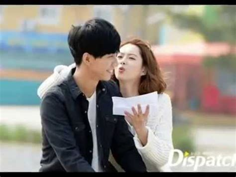 dramanice you re all surrounded you re all surrounded bts funny moments lee seung gi go
