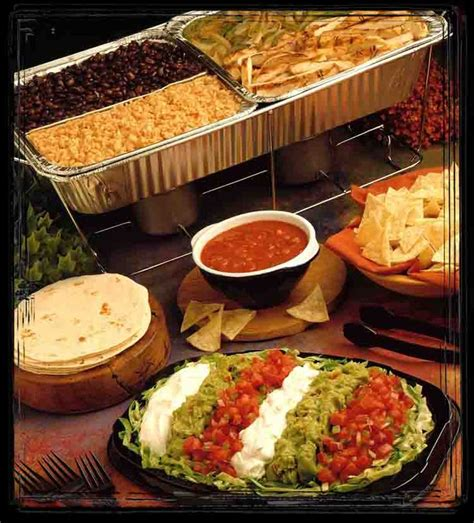 319 best feeding a crowd images on pinterest cooking