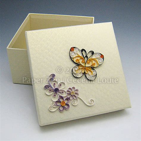 quilling tutorial group butterfly quilling patterns pdf tutorial