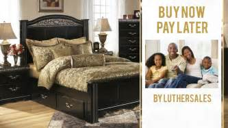 buy now pay later home buy now pay later furniture home design ideas and pictures