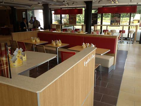 burger king bagno a ripoli progetti 2013 hmdarredi
