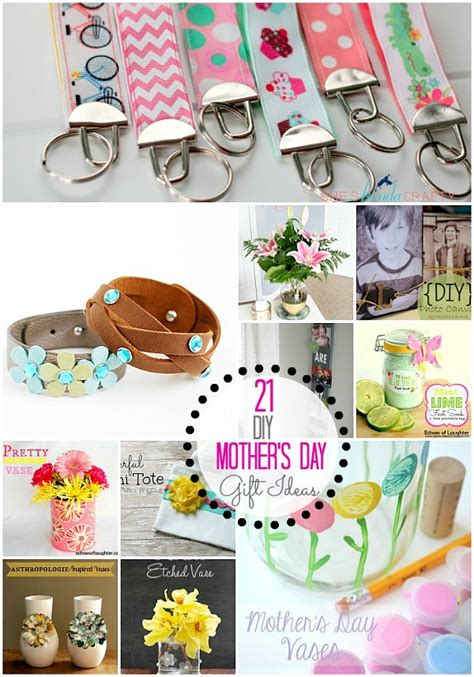 mothers day gift ideas great ideas 23 mother s day gift ideas