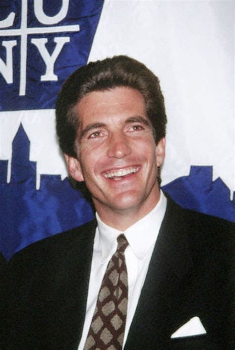 john f kennedy jr pin by bonnie j on jfk jr pinterest