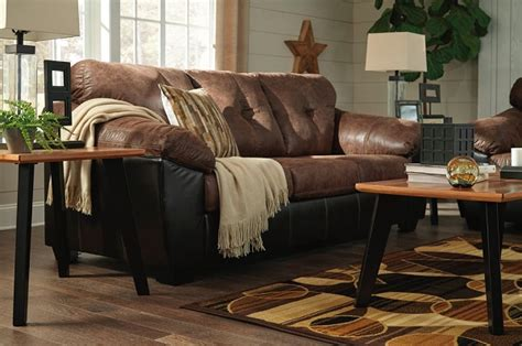 sofa giveaway ashley gregale coffee sofa and loveseat giveaway