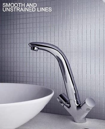 bathroom faucet designs how to change out a utility sink fixture bathroom