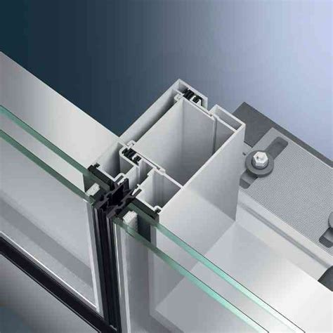 schuco curtain wall systems schuco curtain wall systems uuc 82 sg sch 252 co germany
