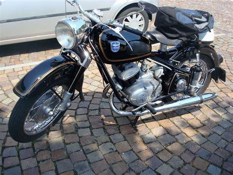 Motorrad Anmelden Frankfurt by Adler 2 Zyl 2 Takt Twinmotor 200ccm Die Firma In