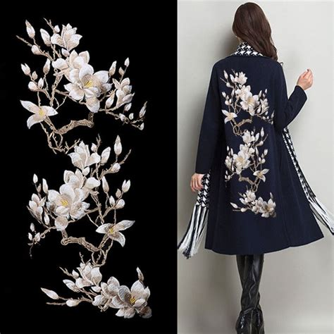 Baju Anak Patch Shirt Patch Dress 17 best images about embroidery on embroidery embroidery works and april cornell