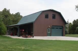 pole barns living quarters buildings with living quarters floor plans studio