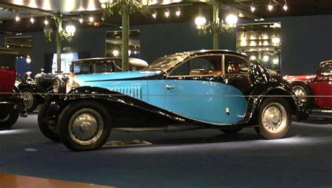 bugatti history history of bugatti page 2