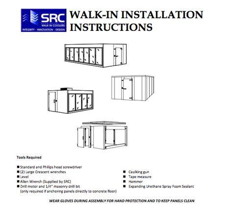 100 kolpak walk in freezer wiring diagram