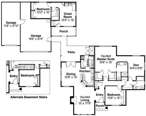 transitional house plans 17 best images about transitional house plans on pinterest house plans craftsman