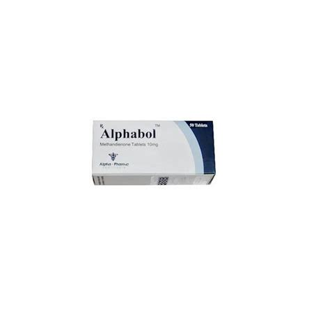 Vitagon Alpha Pharma 5000iu alphabol for sale in uk at 24gear net