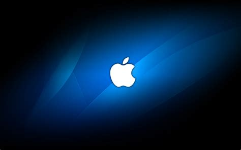 Mac Os mac os blue wallpaper 22239151 fanpop