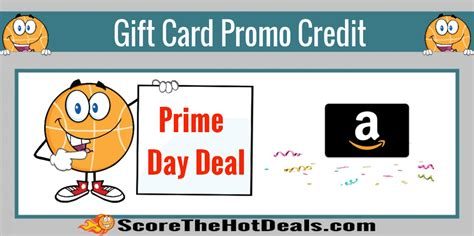 Toys R Us Promotional Gift Card - promo credit w gift card purchase prime member exclusive score the hot deals