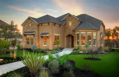 austin house plans drees homes austin floor plans home design and style
