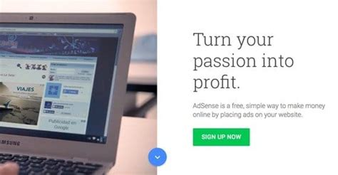 adsense review taking too long how long does it take to get accepted to adsense