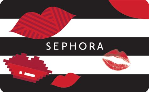 Sephora Gift Card Check Balance - best how to check sephora gift card balance noahsgiftcard