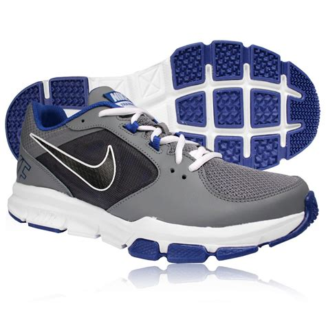 sports authority cross shoes nike air velocitrainier cross shoes 50