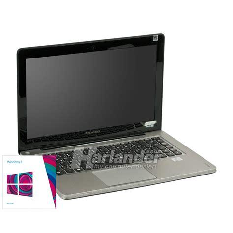 Lenovo U310 I5 Lenovo Ideapad U310 Ultrabook I5 1 7ghz Win 8 10034796