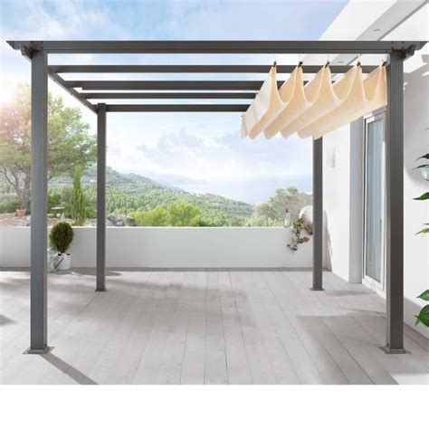 shade cloth pergola retractable pergola shade cloth pergola gazebo ideas