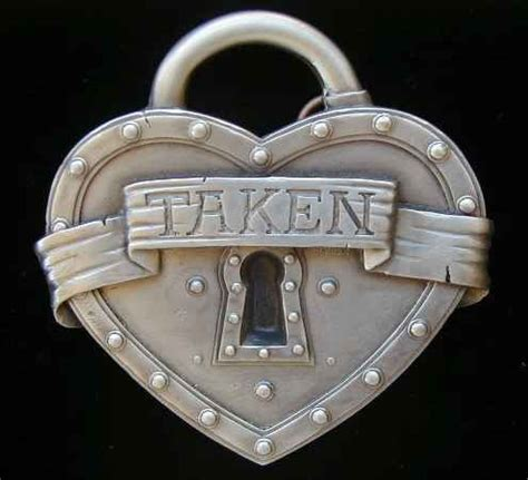 lock and key tattoo designs taken heart lock belt buckle