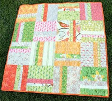 Baby Rag Quilts For Beginners by Baby Rag Quilt Patterns For Beginners Sewing Patterns