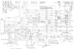 smart car starter wiring diagram cc3d wiring diagrams wiring diagrams