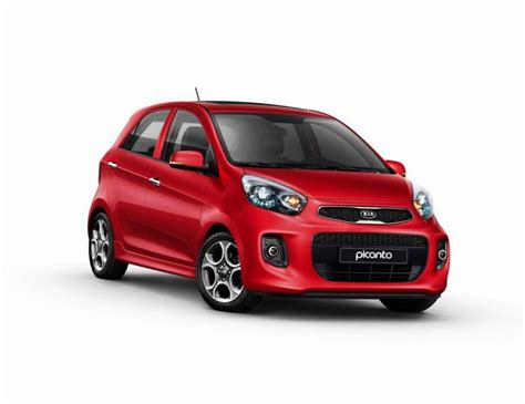 kia media usa 1000 ideas about kia picanto on kia soul
