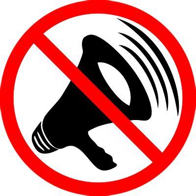 reducir imagenes png online contaminaci 243 n ac 250 stica prevenir y reducir