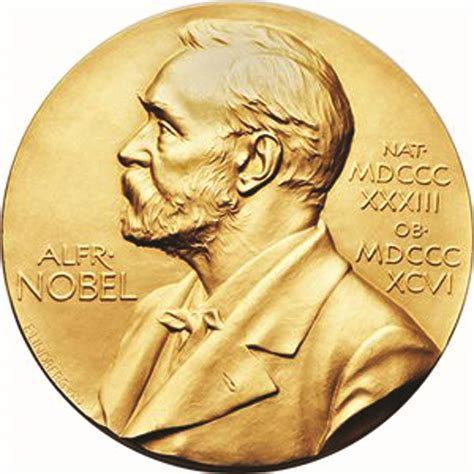Nobel Peace Prize Also Search For Who Deserves The Nobel Peace Prize