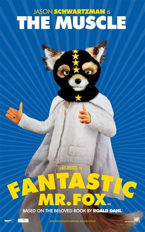 Watch Fantastic Mr Fox 2009 301 Moved Permanently