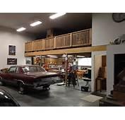 House Floor Plans With 3 Car Garage Additionally Metal Pole Barn