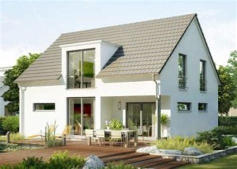 Garten Kaufen Sachsenheim by Immobilien Sersheim Homebooster