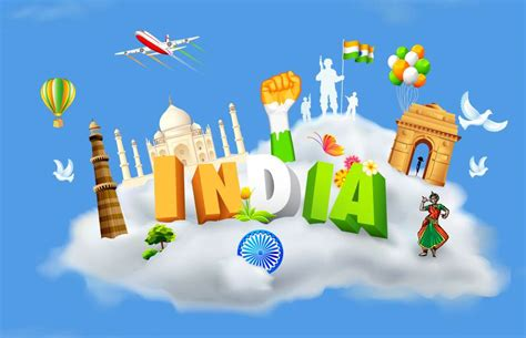 india independence day 2014 india to celebrate its 68th independence day 15 august 2014