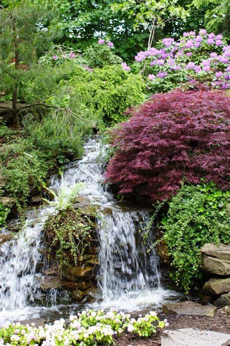 Cleveland Botanic Garden Cleveland Botanical Garden