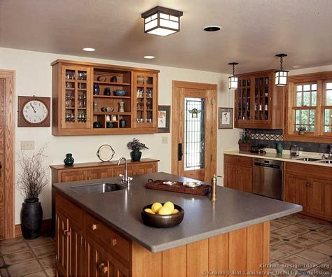 kitchen craft ideas arts and crafts kitchen ideas room design inspirations