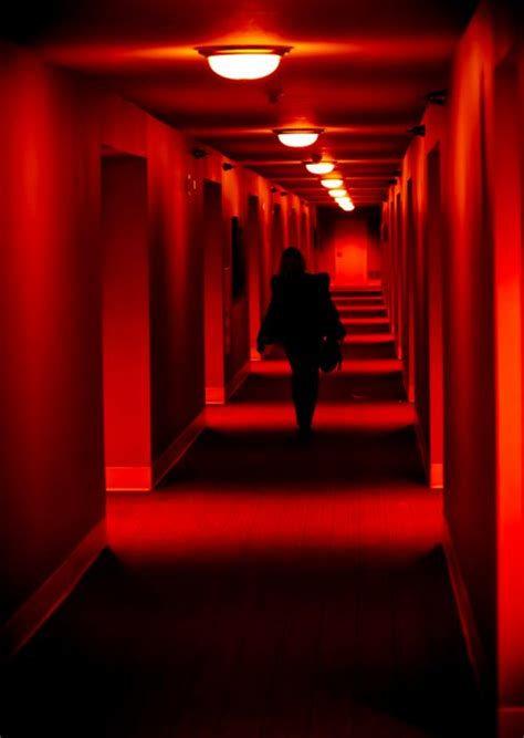 red light bulb in bedroom best 25 red color ideas on pinterest color red red