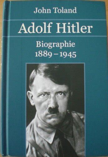hitler biography mp3 download hitler the pictorial documentary of his life read