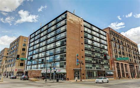 apartments slu address downtowner apartments rentals louis mo apartments