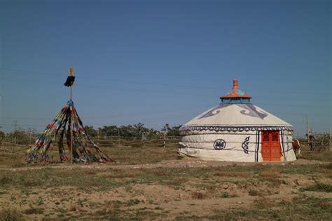 innere mongolei warum du genau jetzt in die innere mongolei reisen